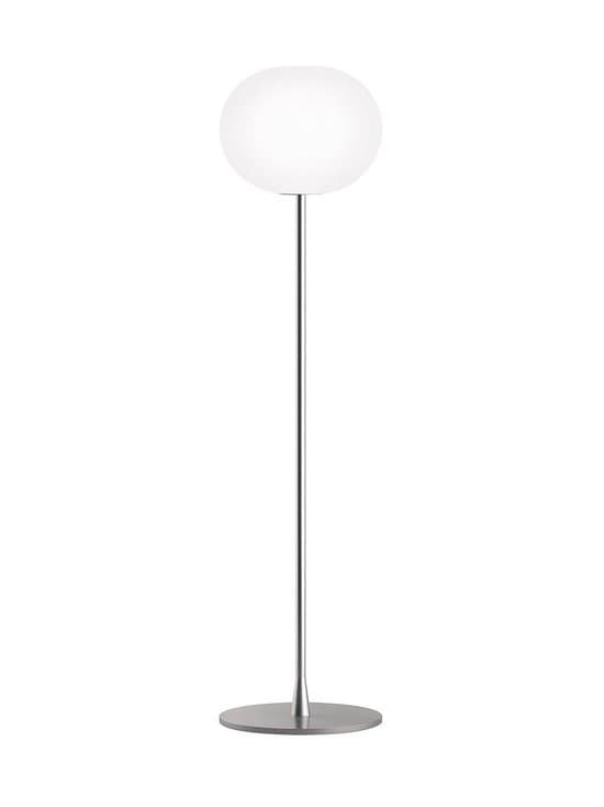 Flos - Glo-Ball F1 -lattiavalaisin - BLACK | Stockmann - photo 1