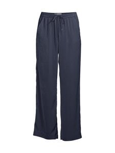 Rosemunde - Pyjamahousut - 155 BLUEBERRY | Stockmann