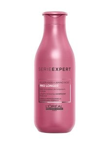 L'Oréal Professionnel - Série Expert Pro Longer Conditioner -hoitoaine 200 ml - null | Stockmann