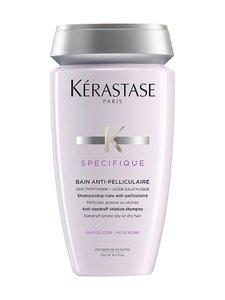 Kerastase - Bain Exfoliant -shampookylpy 200 ml | Stockmann
