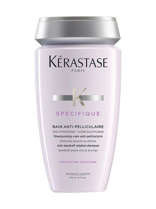 Bain Exfoliant -shampookylpy 200 ml