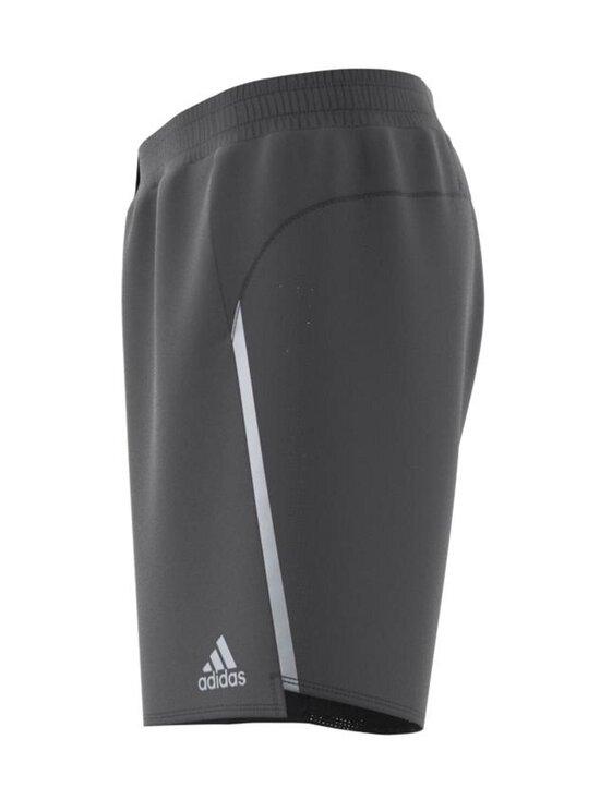 adidas Performance - SATURDAY -shortsit - GRESIX | Stockmann - photo 4