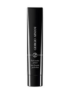 Armani - Fluid Master Primer -pohjustustuote 30 ml - null | Stockmann