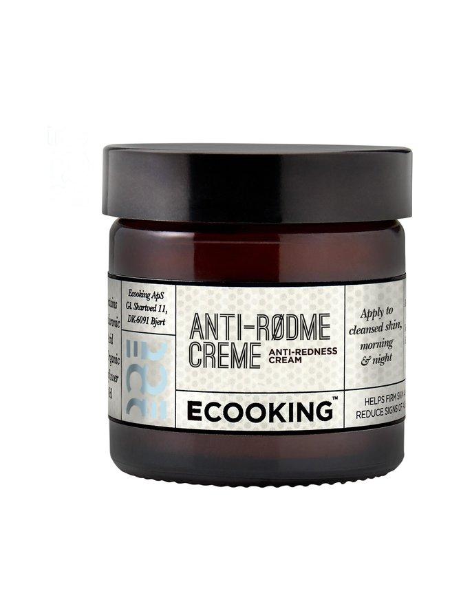 Anti Redness Cream -kasvovoide 50 ml