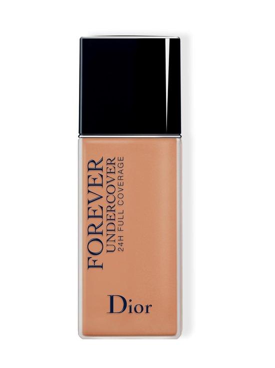 DIOR - Diorskin Forever Undercover Foundation -meikkivoide - 045 HAZEL BEIGE   Stockmann - photo 1