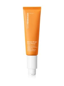 Ole Henriksen - Truth Banana Bright Face Primer -meikinpohjustustuote 30 ml | Stockmann