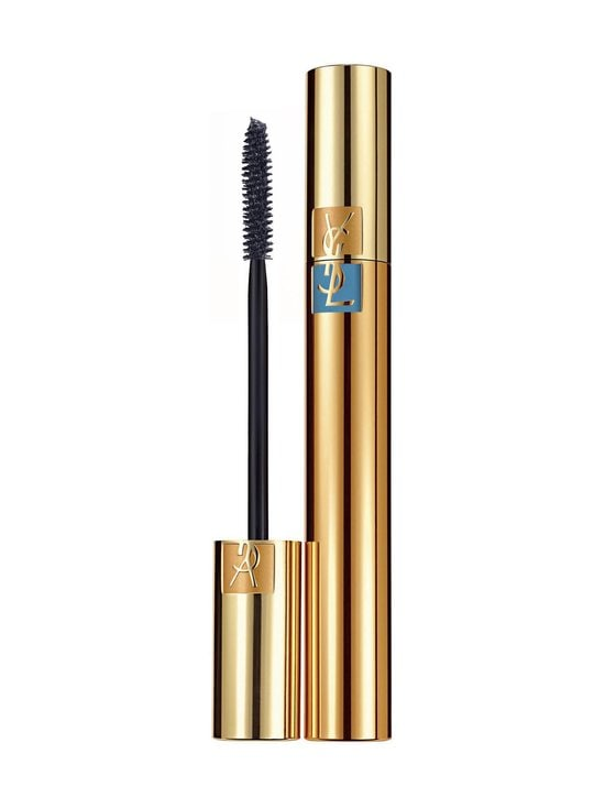 Yves Saint Laurent - Mascara Volume Effet Faux Cils Waterproof -ripsiväri - 10 | Stockmann - photo 1