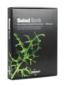 Plantui - Salad Bomb -kasvikapselilajitelma - null | Stockmann