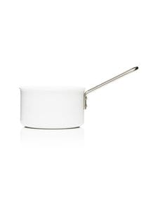 Eva Solo - White Line Saucepan -kasari 1,8 l - WHITE | Stockmann