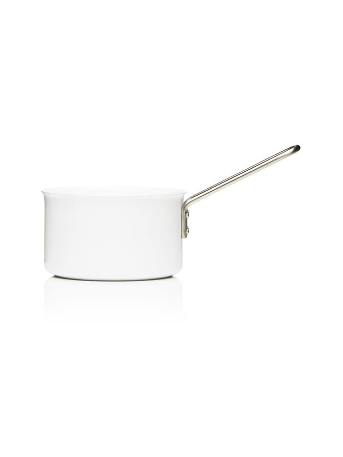 White Line Saucepan -kasari 1,8 l