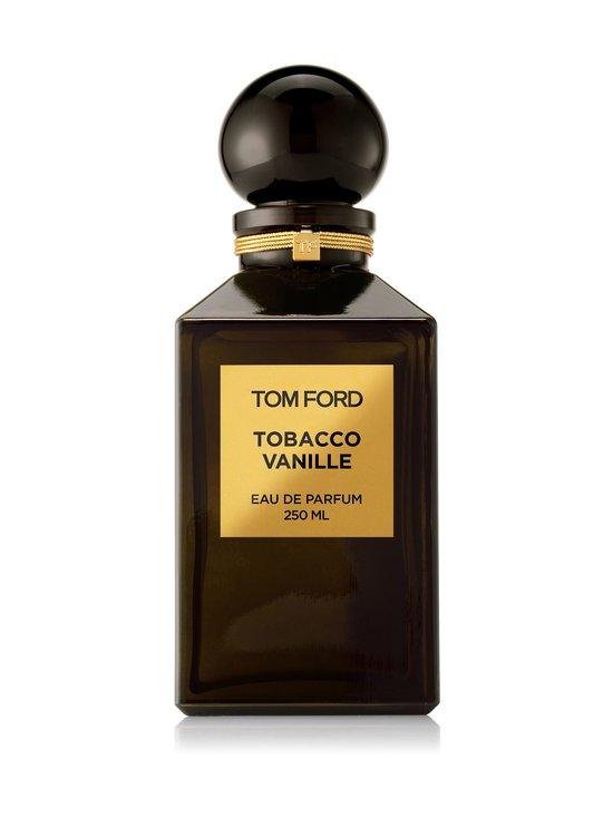 Tom Ford - Private Blend Tobacco Vanille EdP Decanter -tuoksu 250 ml - NOCOL | Stockmann - photo 1