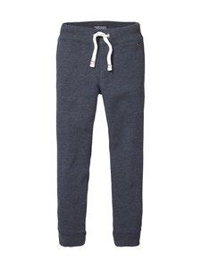 Tommy Hilfiger - Boys Basic -collegehousut - 420 SKY CAPTAIN | Stockmann