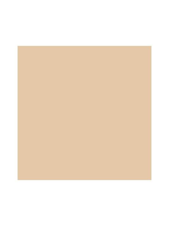 Clinique - Anti-Blemish Liquid Makeup -meikkivoide 30 ml - 02 FRESH IVORY | Stockmann - photo 2