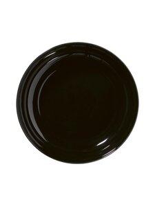 Serax - Dé Tableware by Ann Demeulemeester -kulho 18,5 cm - OFF-WHITE/BLACK | Stockmann