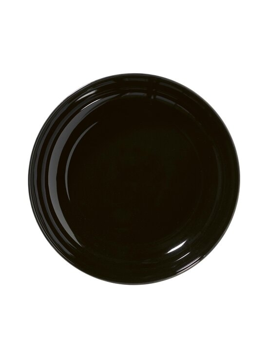 Serax - Dé Tableware by Ann Demeulemeester -kulho 18,5 cm - OFF-WHITE/BLACK | Stockmann - photo 1