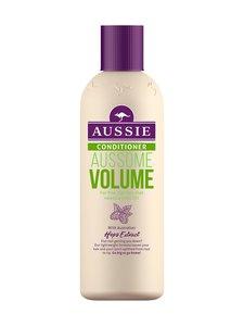 Aussie - Aussome Volume Conditioner -hoitoaine 250 ml | Stockmann