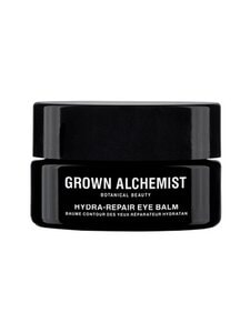 Grown Alchemist - Hydra-Repair Eye Balm -silmänympärysvoide 15 ml - null | Stockmann