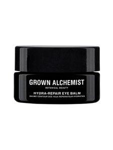 Grown Alchemist - Hydra-Repair Eye Balm -silmänympärysvoide 15 ml | Stockmann