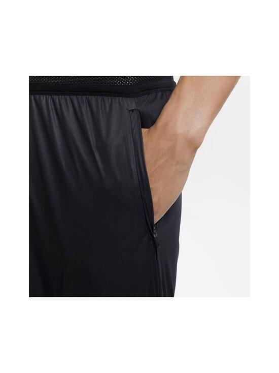 Nike - Swift Shield Pants -juoksuhousut - 010 BLACK/REFLECT BLACK | Stockmann - photo 3