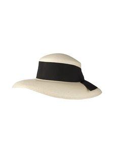 KN Collection - Vadelma-hattu - 38 WHITE   Stockmann