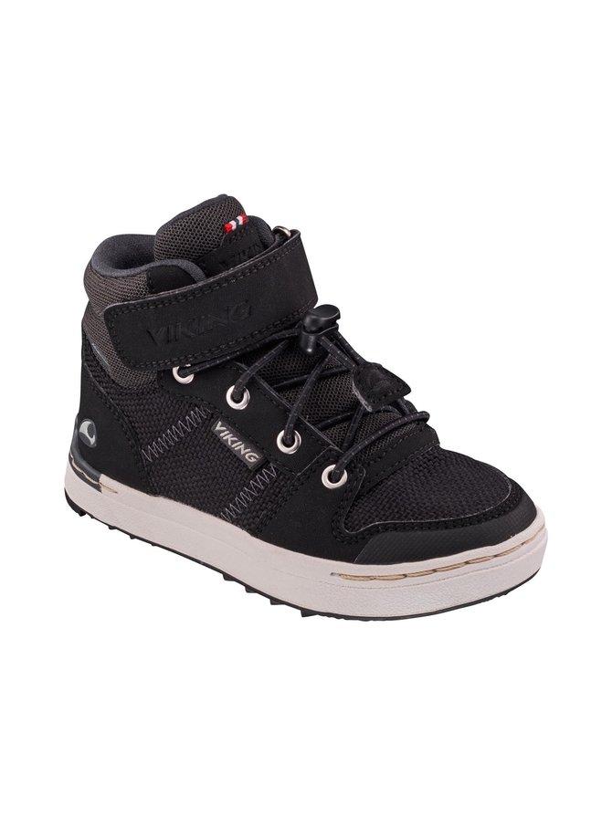 Jakob Mid GTX Shoe -kengät