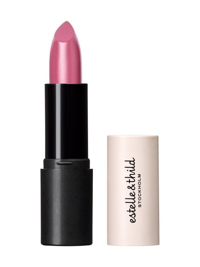 BioMineral Cream Lipstick -huulipuna