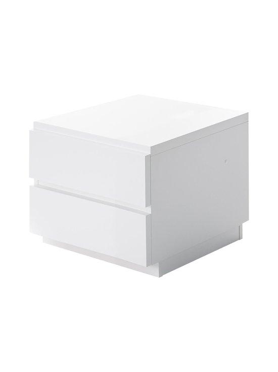 Muurame - Kaksonen-laatikosto + sokkeli - VALKOINEN | Stockmann - photo 1