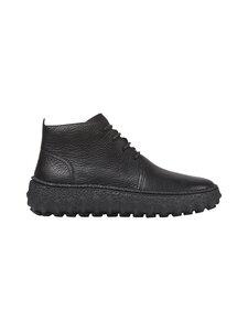 Camper - Ground-kengät - BLACK 001   Stockmann