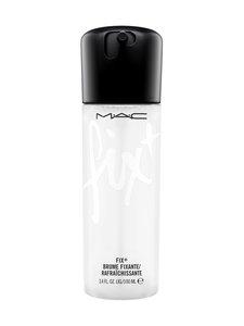 MAC - Prep + Prime Fix+ -kasvosuihke 100 ml - null | Stockmann