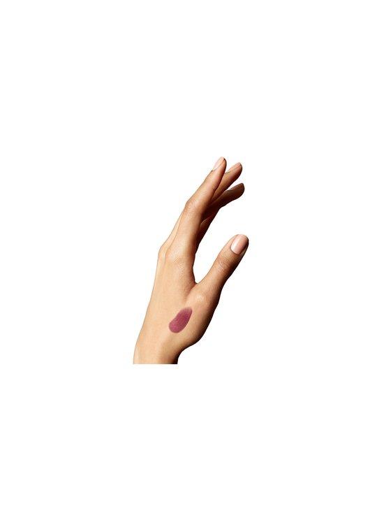 Lip Color Matte -mattahuulipuna