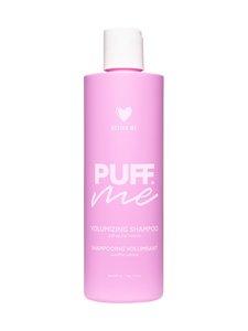 Design.ME - Puff.ME Volumizing -shampoo 300 ml | Stockmann