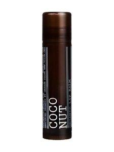 Booming Bob - Organic Lip Balm Coconut -huulivoide 4,25 g | Stockmann