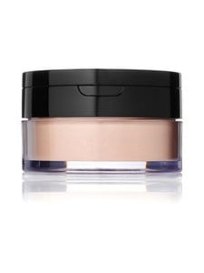 Sisley - Phyto Poudre Transparent Loose Face Powder -irtopuuteri 12 g - null   Stockmann