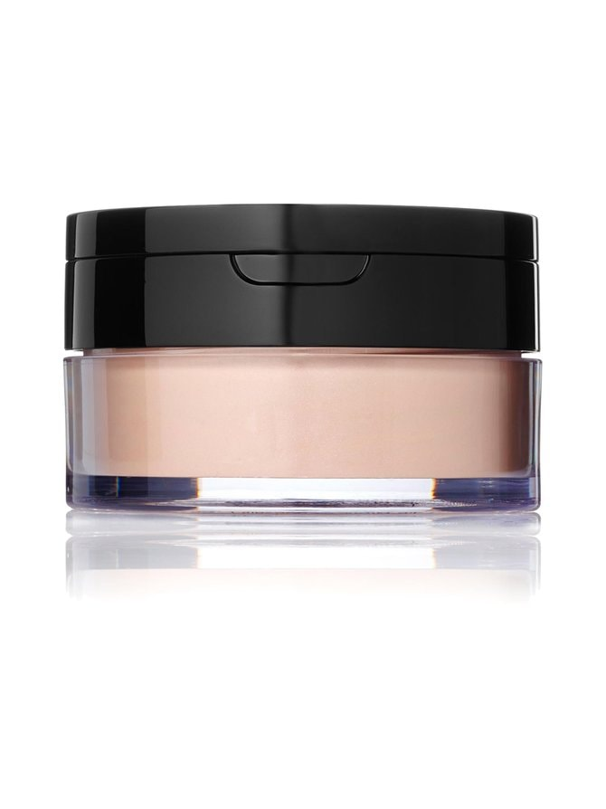 Phyto Poudre Transparent Loose Face Powder -irtopuuteri 12 g