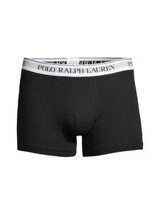 Polo Ralph Lauren - Bokserialushousut 3 kpl - 008 MULTI   Stockmann