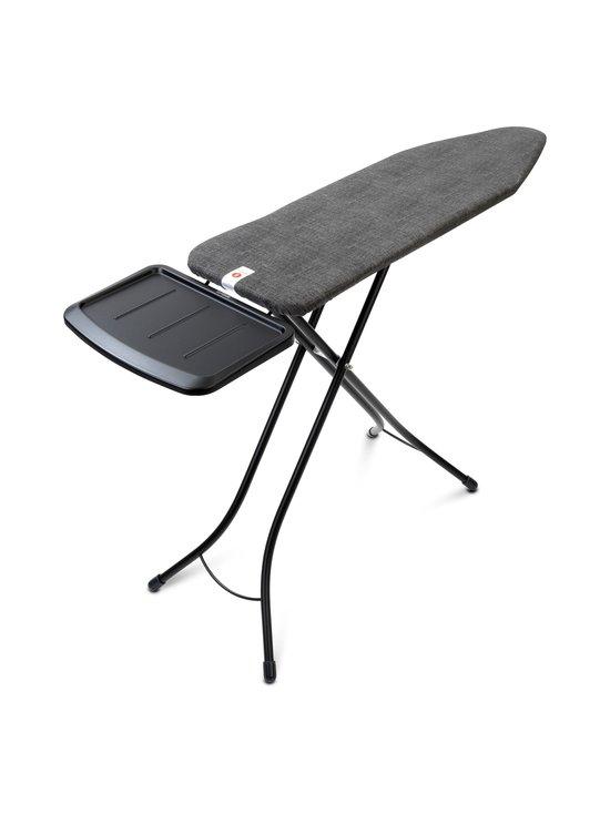 Ironing Board B -silityslauta 124 x 38 cm