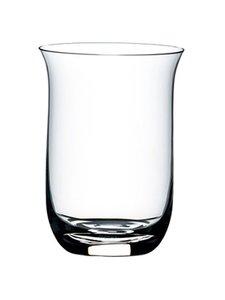 Riedel - O Wine Tumbler -viskilasi 2 kpl - KIRKAS | Stockmann