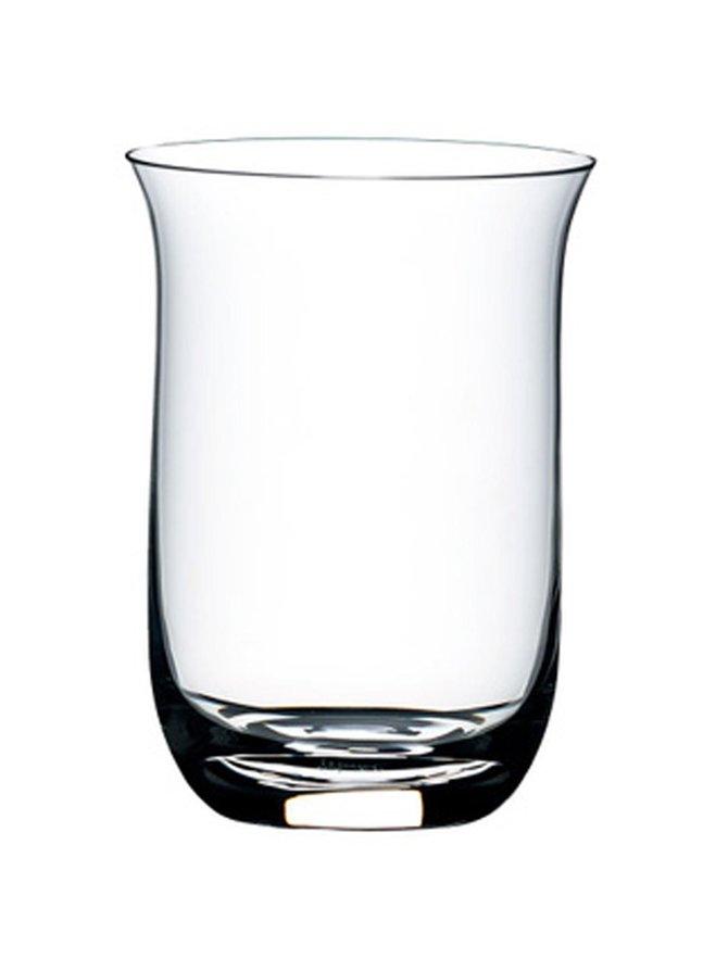 O Wine Tumbler -viskilasi 2 kpl