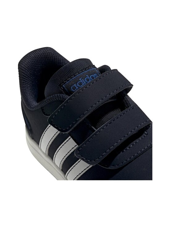 adidas Performance - VS Switch 3 -sneakerit - LEGINK/FTWWHT/ROYBLU   Stockmann - photo 3