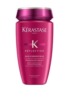 Kerastase - Reflection Bain Chromatique -shampookylpy 250 ml - null | Stockmann