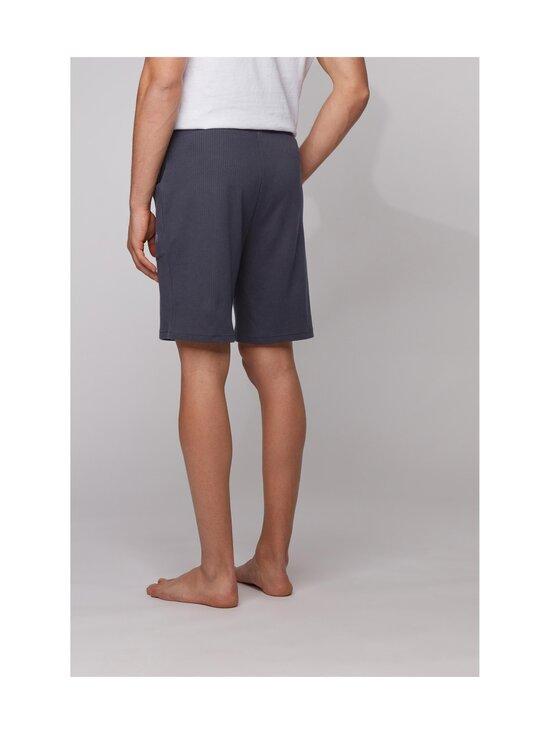BOSS - Fashion Shorts -shortsit - 498 OPEN BLUE   Stockmann - photo 3