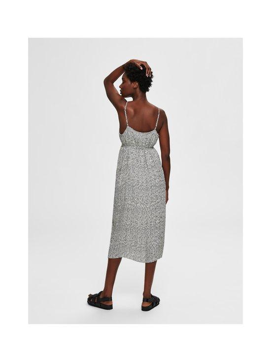 Selected - SlfKinsley-Tunni Maxi Strap Dress -mekko - BIRCH   Stockmann - photo 2