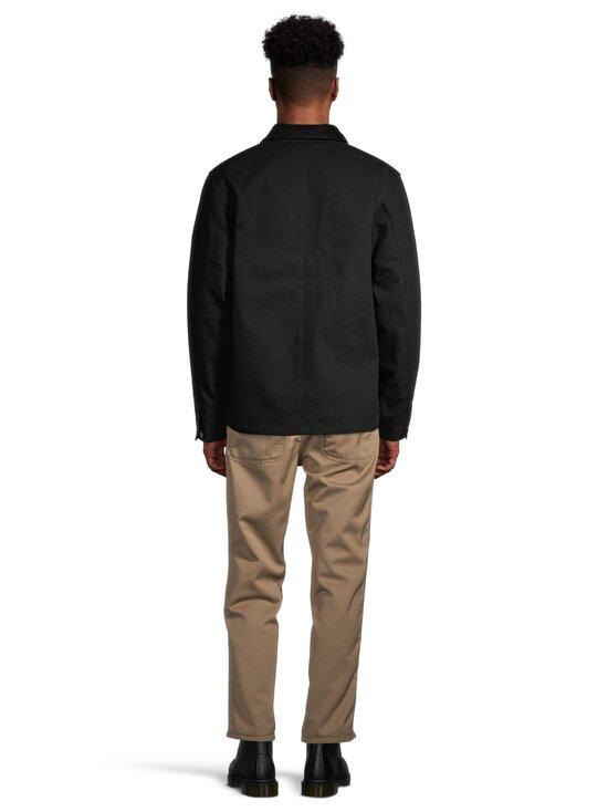 Carhartt WIP - Michigan Coat -takki - BLACK | Stockmann - photo 3