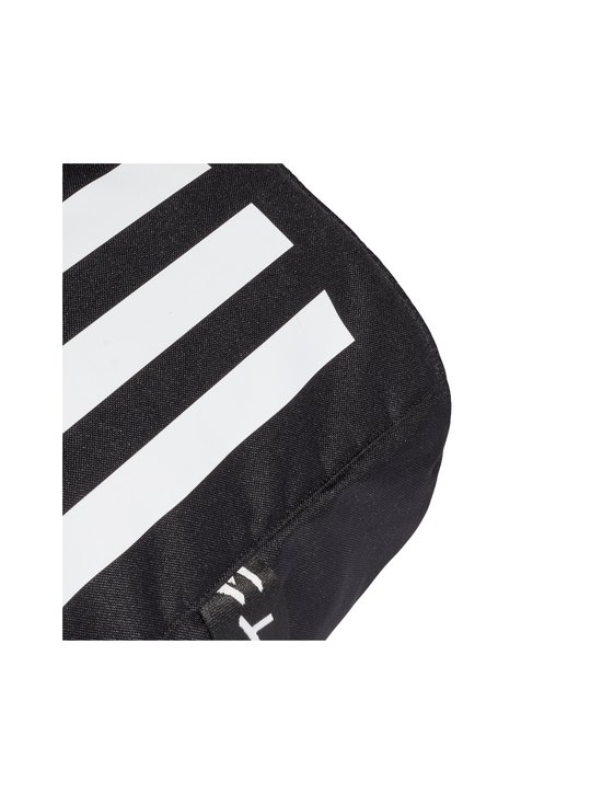 adidas Performance - 4ATHLTS Duffel Bag Medium -laukku - BLACK/BLAC BLACK/BLACK/WHITE   Stockmann - photo 5