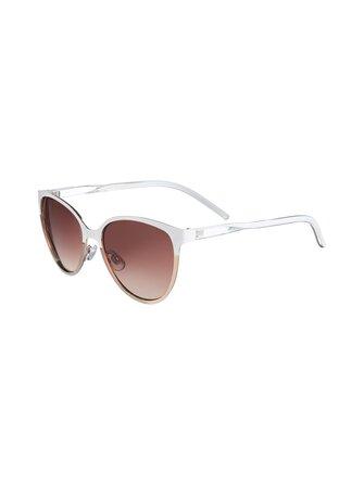 Folly sunglasses - A+more