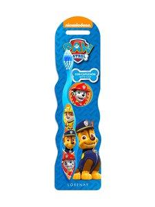 Ryhmä Hau - Ryhmä Hau -hammasharja | Stockmann
