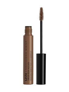 NYX Professional Makeup - Tinted Brow Mascara -kulmamaskara - null   Stockmann