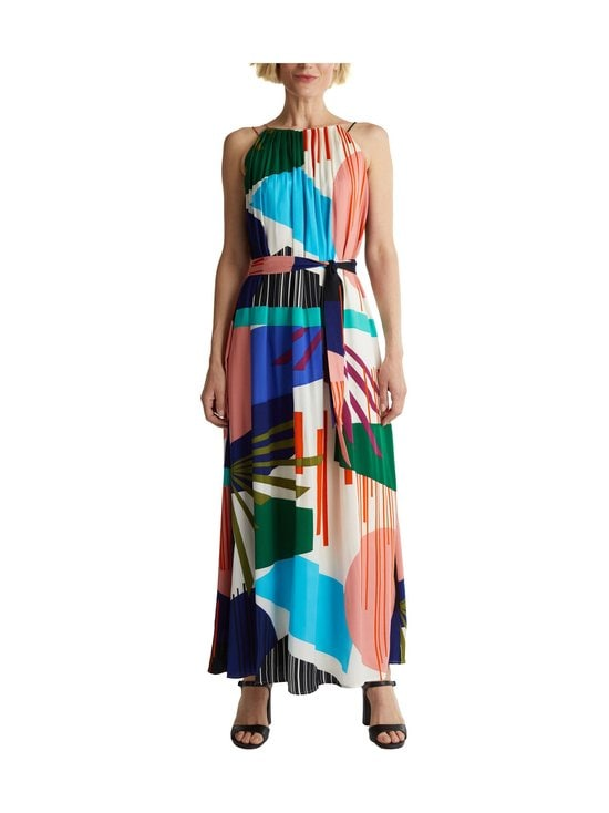 Esprit - Mekko - 113 OFF WHITE 4 | Stockmann - photo 3