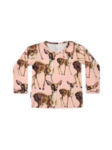 Metsola - Bambi-paita - 10 BAMBI | Stockmann