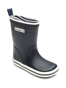 Bundgaard - Classic Rubber Boot -kumisaappaat - 501 CLASSIC NAVY | Stockmann